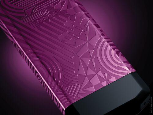 7900 Crystal Prism
