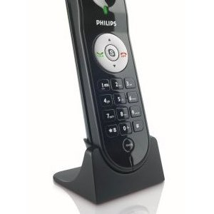Philips Voip080