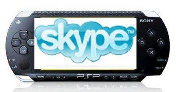 skypepsp