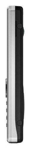Sony Ericsson T280 pic 2
