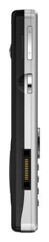 Sony Ericsson T280 pic 3