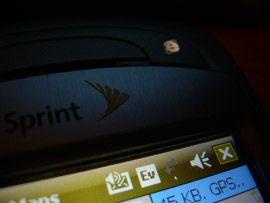 Sprint Mogul