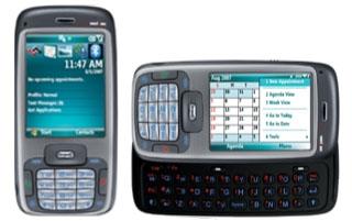 Verizon SMT5800