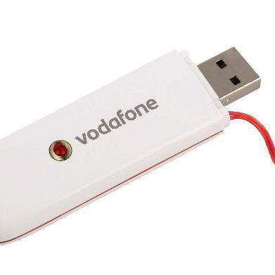 7.2Mbps USB