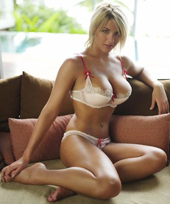 Eye Candy Of The Day Gemma-atkinson-pic-3