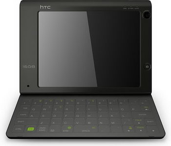 htc-advantage-x7510
