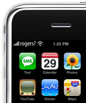 how to add data rogers