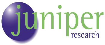 Juniper Research