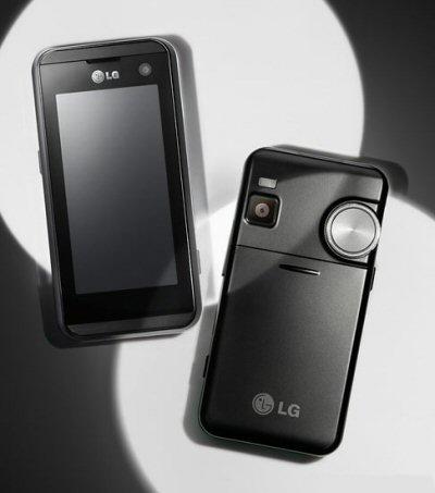 lg-kf700-01