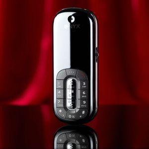 Liscio phone pic 1