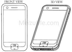 M8 iPhone
