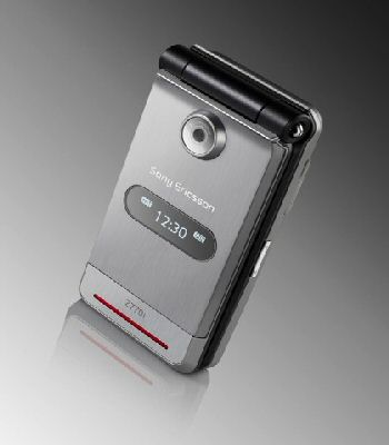 Ericsson Z770