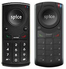spice-peoples-phone