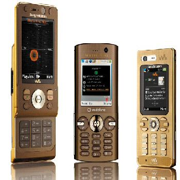 sony ericsson w880i update software pfirbufc. Black Bedroom Furniture Sets. Home Design Ideas