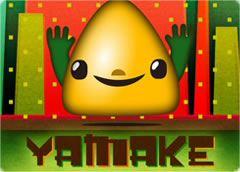 Yamake