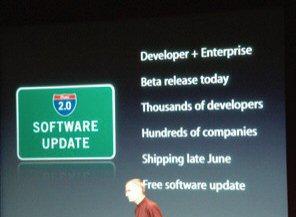apple-sdk-software