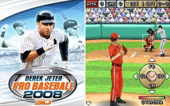 derek-baseball