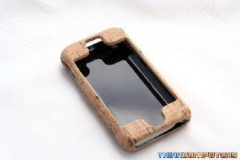 Apple iPhone in Elan