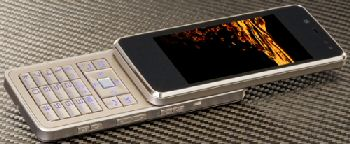 iPhone-san