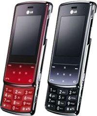 stylish KF510