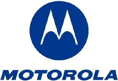 Motorola replace Head of Mobile Devices & Treasurer executives