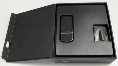 nokia-8800-arte-and-sapphire-arte-1.jpg