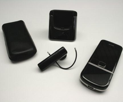nokia-8800-arte-and-sapphire-arte-2.jpg