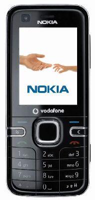 Nokia 6124