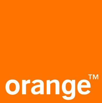 Orange offer free or half-price music with ad-funded download service