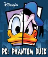 Phantom Duck