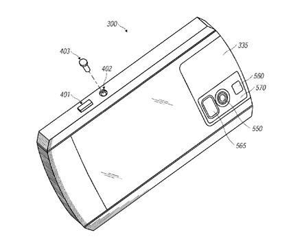 rim-patent-application-locking-camera