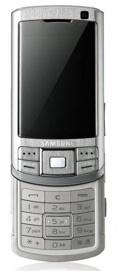 samsung-g810-00