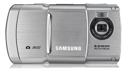 samsung-g810-01