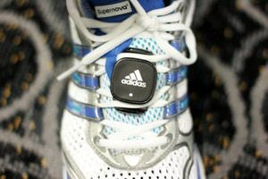 Samsung Adidas