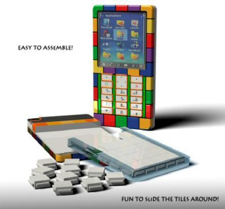 easy-tiles-concept-phone-s60-based-handset.