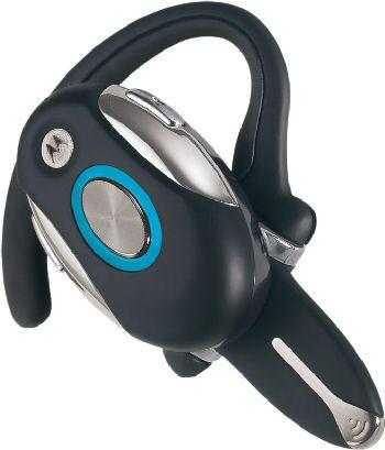 H710 Bluetooth