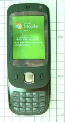 HTC NEON300