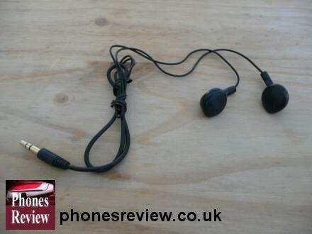 lg kf600 headphones 2