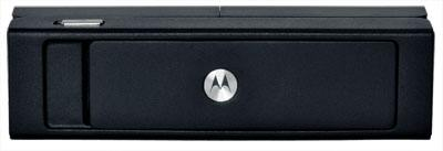 MOTOROKR EQ3 Compact Foldable Speakers pic main