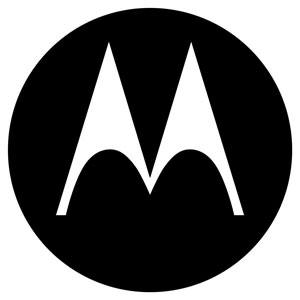 Motorola planning 3G Qualcomm powered phone