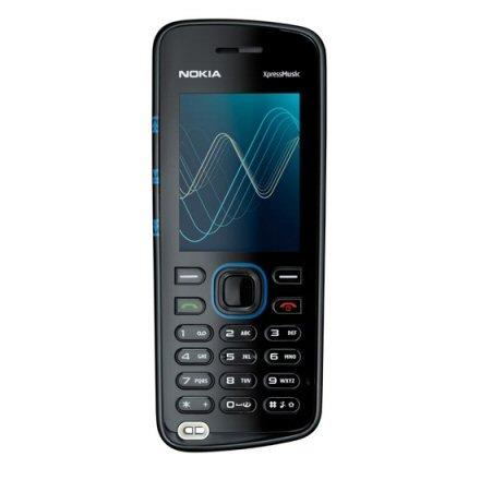Nokia-5220-New-XpressMusic