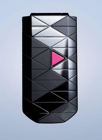 Nokia 7070 Prism pic 3