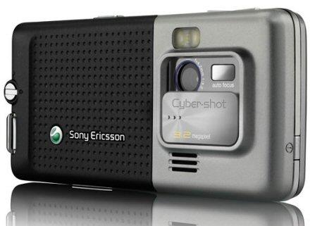 Sony Ericsson C702 picture 2