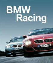 bmw racing coming to your mobile phone