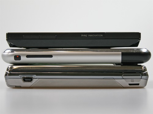 diamond-iphone-x1-3