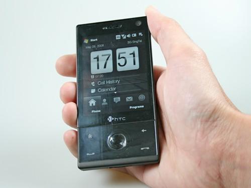 diamond-iphone-x1-5