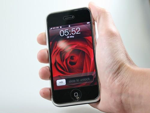 diamond-iphone-x1-6