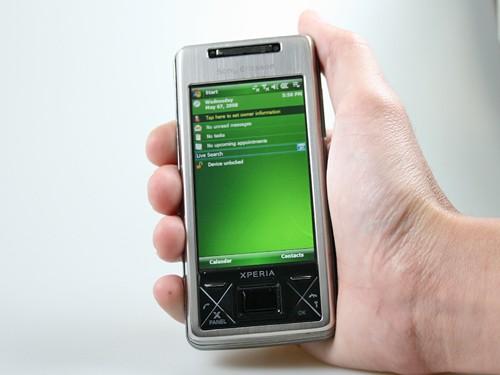 diamond-iphone-x1-7