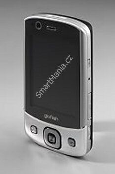 E-TEN Glofiish DX900