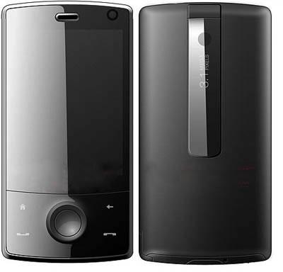 HTC P3702 Victor